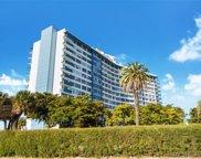 7441 Wayne Ave Unit #1A, Miami Beach image