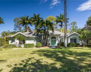 5343 Teak Wood Dr, Naples image