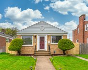 5304 N Oriole Avenue, Chicago image