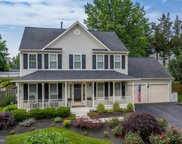 407 Wingate  Sw Place, Leesburg image