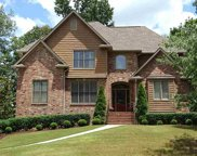 5468 Scout Creek Dr, Hoover image