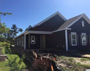 5125 Country Pine Dr., Myrtle Beach image