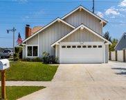 6298   E Woodsboro Avenue, Anaheim Hills image