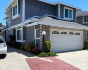 3866     Cogswell Rd, El Monte image