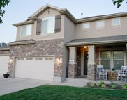 1088 Newham Ct, North Salt Lake image