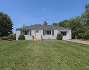 880 Stanlyn Drive, Union Twp image
