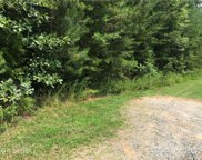 177 Cotton Cross  Drive Unit #6, Lexington image