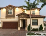 8855 Nw 99th Ave, Doral image
