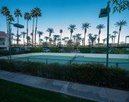 2700 Golf Club Drive 79, Palm Springs image