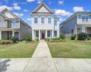 4020 Willow Green  Place, Charlotte image