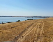 0     Nelson Avenue, Oroville image