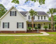 138 Pinfeather Trail, Myrtle Beach image