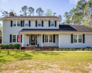 226 Shorepoint Drive, Wilmington image