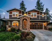 19487 Spencers Crossing, Bend, OR image