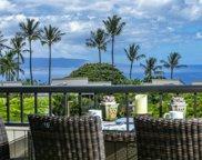 10 WAILEA EKOLU Unit 1304, Maui image