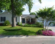 320 Rum Gully Rd., Murrells Inlet image