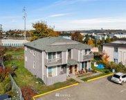 9916 Des Moines Memorial Drive S, Seattle image