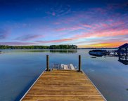 100 Quiet Cove Drive, Chapin image