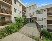 815 Southill Street Unit 227, Kamloops image