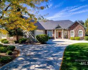 191 N Cove Colony Way, Eagle image