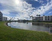 5803 N Banana River Unit #1024, Cape Canaveral image