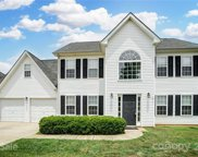 247 Madelia  Place, Mooresville image
