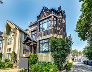 1914 West Melrose Street, Chicago image