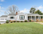 26 Harned  Place, Trumbull image