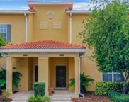 8953 Candy Palm Road, Kissimmee image