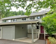 223 W 52ND  AVE, Eugene image