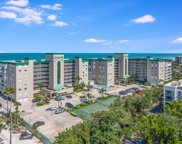 3450 Ocean Beach Unit #202, Cocoa Beach image