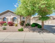 2952 E Winged Foot Drive, Chandler image