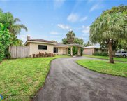 1320 NE 47th Ct, Oakland Park image