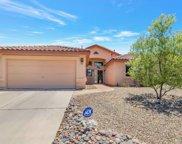 394 N Nightfall, Tucson image