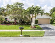 4858 Marbella Road S, West Palm Beach image