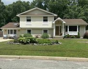 638 Woodland Ave., Absecon image