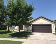 4723 Pointe O' Woods Drive, Wesley Chapel image