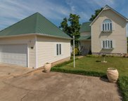 5778 Bay Pointe Dr, Athens image