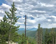 Loch Lomond Highlands Lot 41, Idaho Springs image