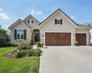 6190 Southlake Drive, Parkville image
