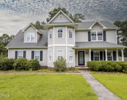 98 Archdale Drive, Jacksonville image