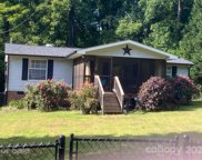3318 Weeping Willow  Drive, Concord image