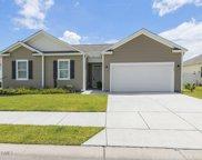 9683 Woodriff Circle Ne, Leland image