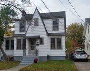 105 Charlotte Street, Burlington image