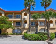 222 17th Street Unit 222, Bradenton Beach image