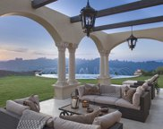 7     Beverly Ridge Terrace, Beverly Hills image