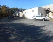 524 Route 303, Orangeburg image