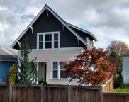 2127 Oakes Ave, Everett image