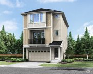 13925 12th Place W Unit 40, Lynnwood image