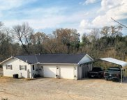 1563 County House Rd, Sparta image